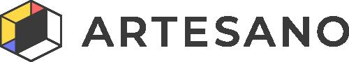 Artesano Berlin Logo