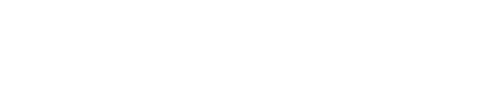 cropped-Artesano-Berlin-Logo-1.png